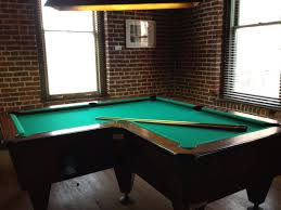 l shaped pool table l shaped pool table all about house design the best l shaped pool
