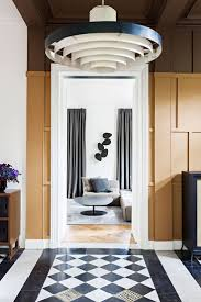 148 best foyer images on pinterest homes architecture and hallways