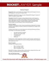 Resume Templates Monster Hr Proposal Template Hr Resume Sample Resume Examples Monster