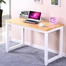 table de bureau pas cher bureau d ordinateur pas cher table pas cher ordinateur de bureau