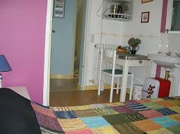 chambre d hote quiberon avec piscine location bnb avec spa quiberon morbihan proche embarcadère