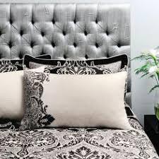 Dorma Bed Linen Discontinued - dorma navy monaco collection continental pillowcase conti