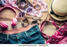 girl accessories girl accessories xtreme wheelz