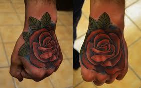 imagenes rosas tatoo tatuajes de rosas y todos sus significados mujeres femeninas