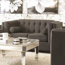 sofas loveseat u2013 express furniture outlet