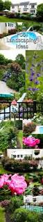 Pool Garden Ideas by Pool Landscaping Ideas Landscaping Ideas Around Pools
