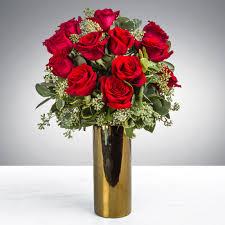 nashville florist in vogue by bloomnation in nashville ar nashville florist
