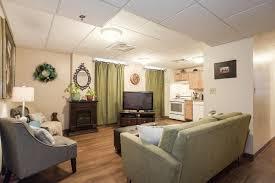 Floor Plan For 600 Sq Ft Apartment Two Bedroom Floorplan 2 Bed 1 Bath Wesley Village Apartments