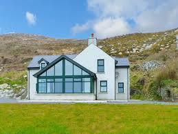 Holiday Cottages Cork Ireland by Die Besten 20 Holiday Cottages Ireland Ideen Auf Pinterest