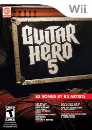 guitar hero 3 legends of rock cheats playstation 3