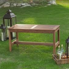 Best  Brown Outdoor Furniture Ideas On Pinterest Garden - Leisure furniture
