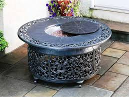Propane Fire Pit Costco Gas Fire Pit Table Costco Home Fireplaces Firepits Quality Gas