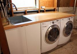 Countertop Clothes Dryer Search Results Kitchen Sink Cabinet Chezerbey