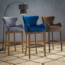 bar stools with arms hayneedle
