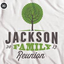 family reunion shirt design ideas internetunblock us