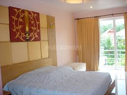Thailand House For Sale Kth1755 House Modern 3 Bedroom For Rent And For Sale In Kathu