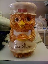 owl canisters for the kitchen best 25 owl cookie jars ideas on owls decor owl