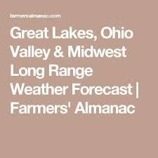 Farmers Almanac Florida Best 25 Long Range Weather Forecast Ideas On Pinterest Us