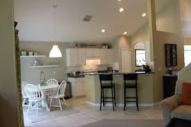 open floor plan kitchen design kitchen design ideas