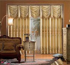 living room curtains ideas grab decorating