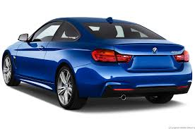 bmw dealer near los angeles 2014 bmw 4 series reviews and rating motor trend