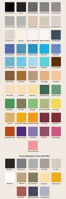 savage seamless paper seamless paper color chart for seamless background paper