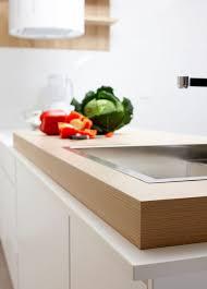 comment couper plan de travail cuisine plan travail cuisine et évier les 6 erreurs à éviter côté maison