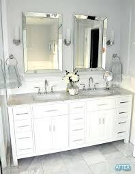 bathroom mirrors miami custom bathroom mirrors miami best vanity ideas on double for
