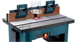 Bench Dog Router Table Review Bosch Ra1181 Benchtop Router Table Review Toproutertables Com