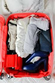 How To Travel Light How To Travel With A Carry On Only With Kids Sugar Spice And