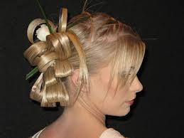 modele de coiffure pour mariage modèles de coiffures pour mariage
