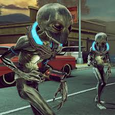 xcom the bureau the bureau xcom declassified review stay at home gaming