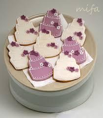 wedding cake cookies wedding cake cookies cake by michaela fajmanova cakesdecor