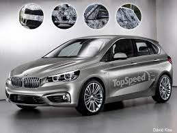 bmw 1 series 2014 2014 bmw 1 series gran turismo review top speed