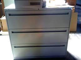 Hon S380 Vertical File Cabinet Hdn File Cabinet U2013 Tshirtabout Me