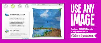 design your own custom umbrellas unique umbrellas