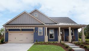 new homes in mauldin sc homes for sale new home source