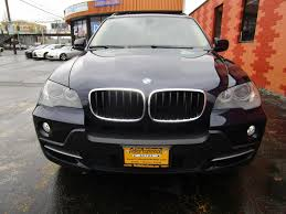 bmw lexus v8 for sale used bmw for sale first national seattle