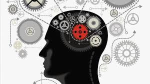 mind s 10 amazing habits of creative minds