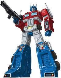 optimus prime pinata the silva stories optimus prime pinata