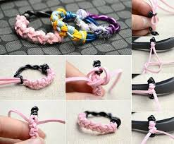 braided bracelet diy images 75 incredibly easy to follow diy bracelet tutorials to tickle your jpg