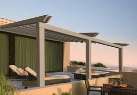 Awnings Usa Luxury Blinds Usa Outdoor Pergolas U0026 Awnings