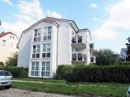 Esszimmer Mahlsdorf 2 Zimmer Wohnungen Zum Verkauf Mahlsdorf Mapio Net