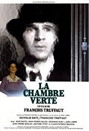 la chambre verte 1978 the green room 1978 imdb