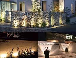 Landscape Lighting Reviews Best Landscape Lighting In April 2018 Landscape Lighting Reviews