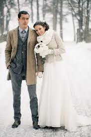 grooms wedding attire best 25 winter wedding attire ideas on fall groom