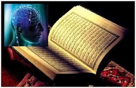 Janin Dibacakan Al Quran Subhanallah Kesan Bacaan Al Quran Pada Saraf Otak Dan Organ Tubuh