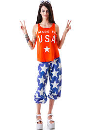 wildfox couture made in the usa cassidy tank dolls kill
