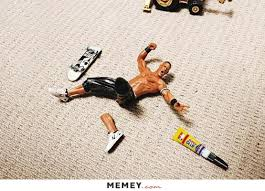 Funny Skateboard Memes - skateboarder memes funny skateboarder pictures memey com