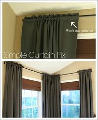 Muslin Curtains Ikea by Interiors Fabulous Blinds With Sheer Curtains Ikea Velour